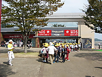 P11101042_2